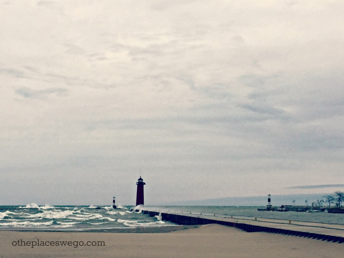Family Destinations we EXPLORE: Kenosha, Wisconsin