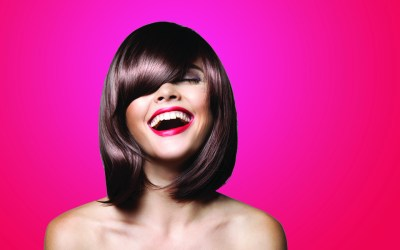 Donate to Locks of Love, Receive a Makeover Package with Hotel Stay