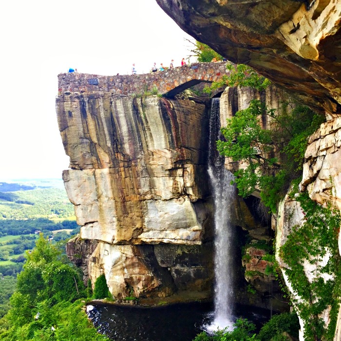 A Guide to Family Fun in Chattanooga