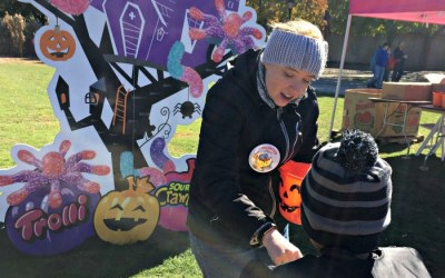 Tips to Enjoy Boo at the Zoo at Brookfield Zoo