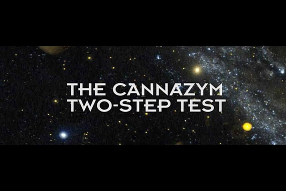 https://other.canna.com/cannazym