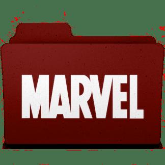 Comics & Heroes