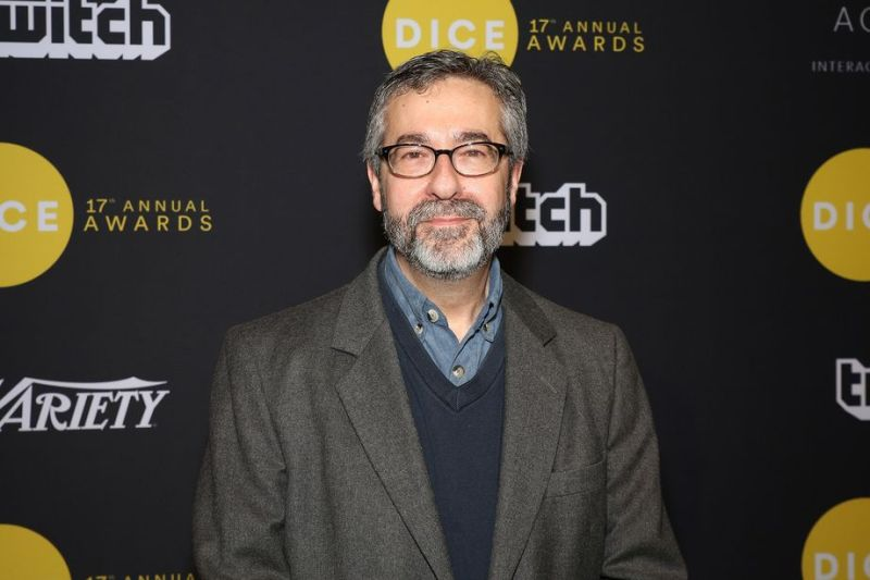 warren-spector-dice-2014-photo-getty_1920-0-0