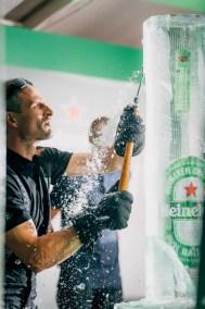 12-09-2018-Heineken-1147