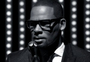 R_Kelly_Dita_Kingston_Optical_Glasses