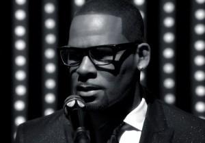 R_Kelly_Dita_Kingston_Optical_Glasses