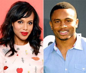 1388175370_kerry-washington-nnamdi-asomugha-467