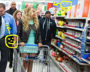 Beyonce_Walmart2