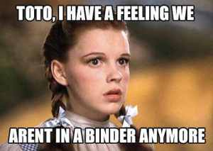 Binders-Full-of-Women