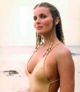 hottest-bikini-movie-scenes16862089-jul-25-2012-600x682