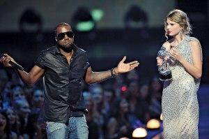 Kanye-West-Rant_taylor
