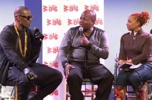 R.-Kelly-WBLS-Interview