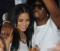 did and cassie