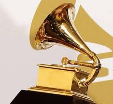 Grammy Image