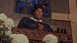 mahalia_imitation_of_life_1959_funeral_scene_part_2