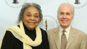 "AMPAS's ""Imitation Of Life"" 50th Anniversary Screening"