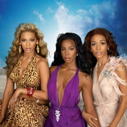 rb-group-destinys-child