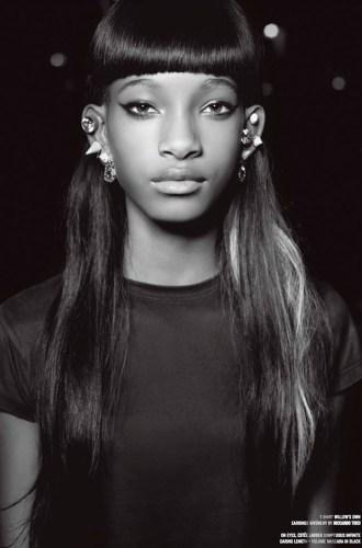 rs_634x959-140113174752-634.willow-smith-2.cm.11314