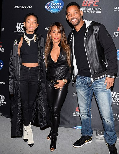 1393171440_will-jada-willow-smith_1