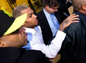 rs_1024x759-131029190735-1024.Chris-Brown-Court.ms.102913