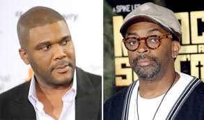 spikelee_tylerperry