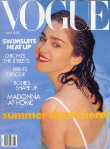 vogue_1989may_madonna_us_first