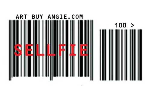 barcode_preview_BLANK_2240_SELLFIE
