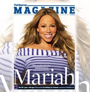 mariah_theobserver_uk