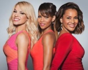 Single-Ladies-Season-2-cast-350x278