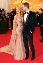 blake-lively-ryan-reynolds_210912843918.jpg_gallery_max