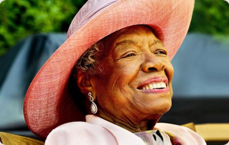 Maya-Angelou1