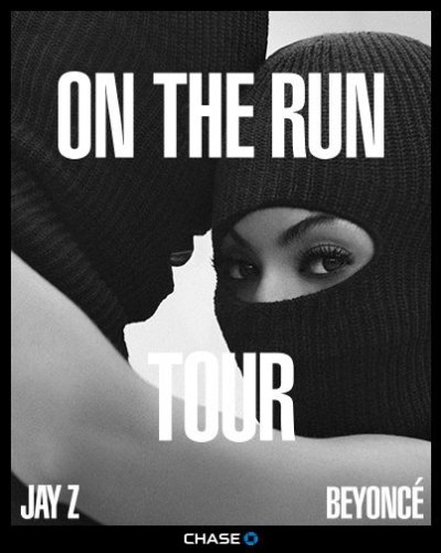 Beyonce_JayZ_OtherSideoftheFame_com