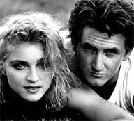 Madonna_and_Sean