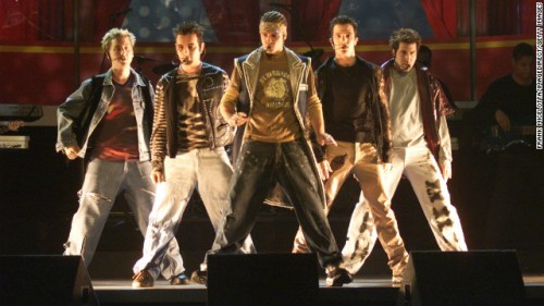 121114090930-boy-bands-nsync-story-top_other side of the fame