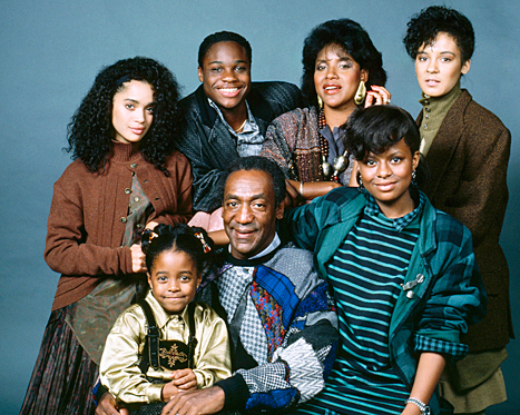 138447592_The-Cosby-Show-467