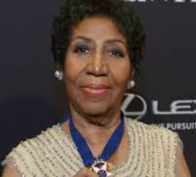 Aretha Franklin slim aRETHA Franklin recent photos OTHER SIDE OF THE FAME