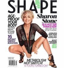 Sharon.
