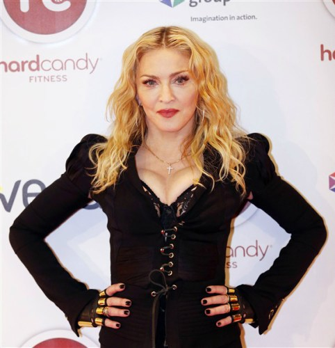MADONNA_PhotoCredit_Rex USA