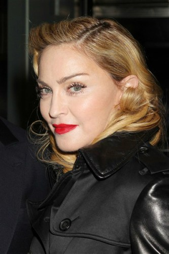 MADONNA_PhotoCredit_Rex USA_2