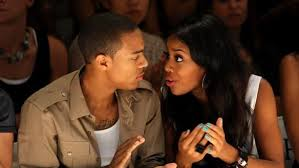 Angela Simmons and Bow Wow Shad Moss OTHER SIDE OF THE FAME