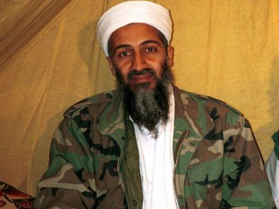 AP_Osama_Bin_Laden_OTHER SIDE OF THE FAME