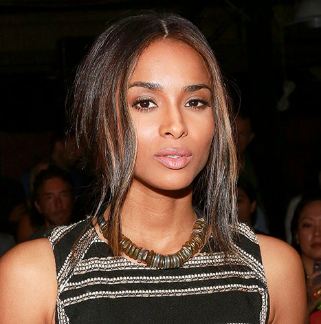 CIARA _PhotoCredit Robin Marchant_WireImage OTHER SIDE OF THE FAME