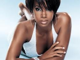 Kelly Rowland OTHER SIDE OF THE FAME