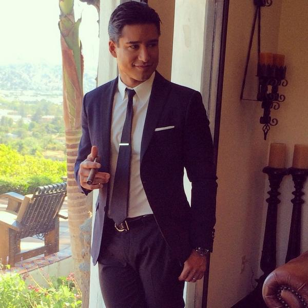 MARIOLOPEZ_CigarsMag Shoot