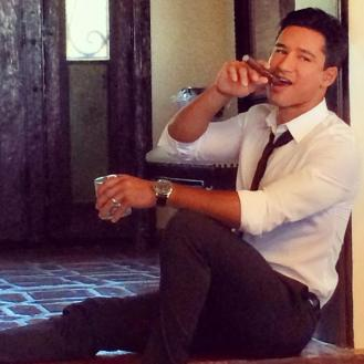 MARIOLOPEZ_CigarsMag Shoot2