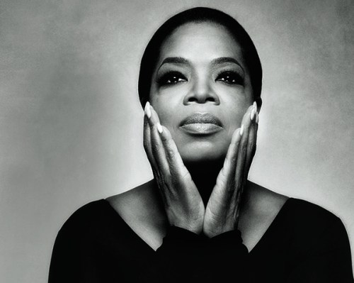 OPRAH _ WOMENS HEALTH MAG _OTHER SIDE OF THE FAME_Photo Credit_RUVEN AFANADOR