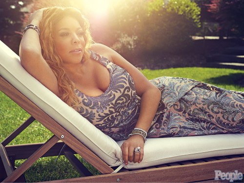 Wendy Williams_PEOPLE MAGAZINE AUG 8 2014 Photo Credit Miller Mobley _OTHER SIDE OF THE FAME