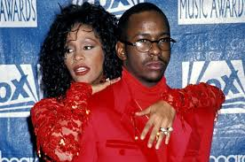 whitney and bobby _otherside of the fame
