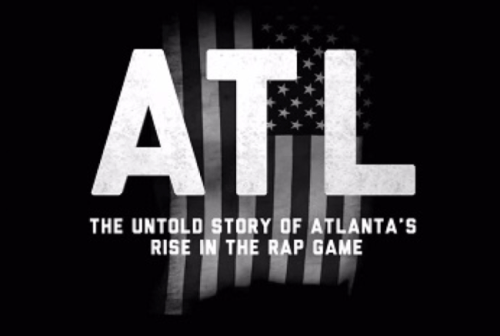 ATL VH1 ROC DOC OTHER SIDE OF THE FAME