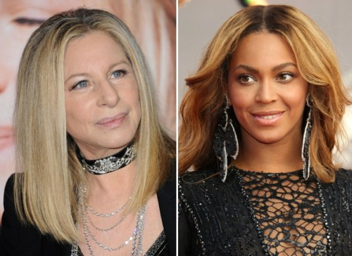 babs and bey